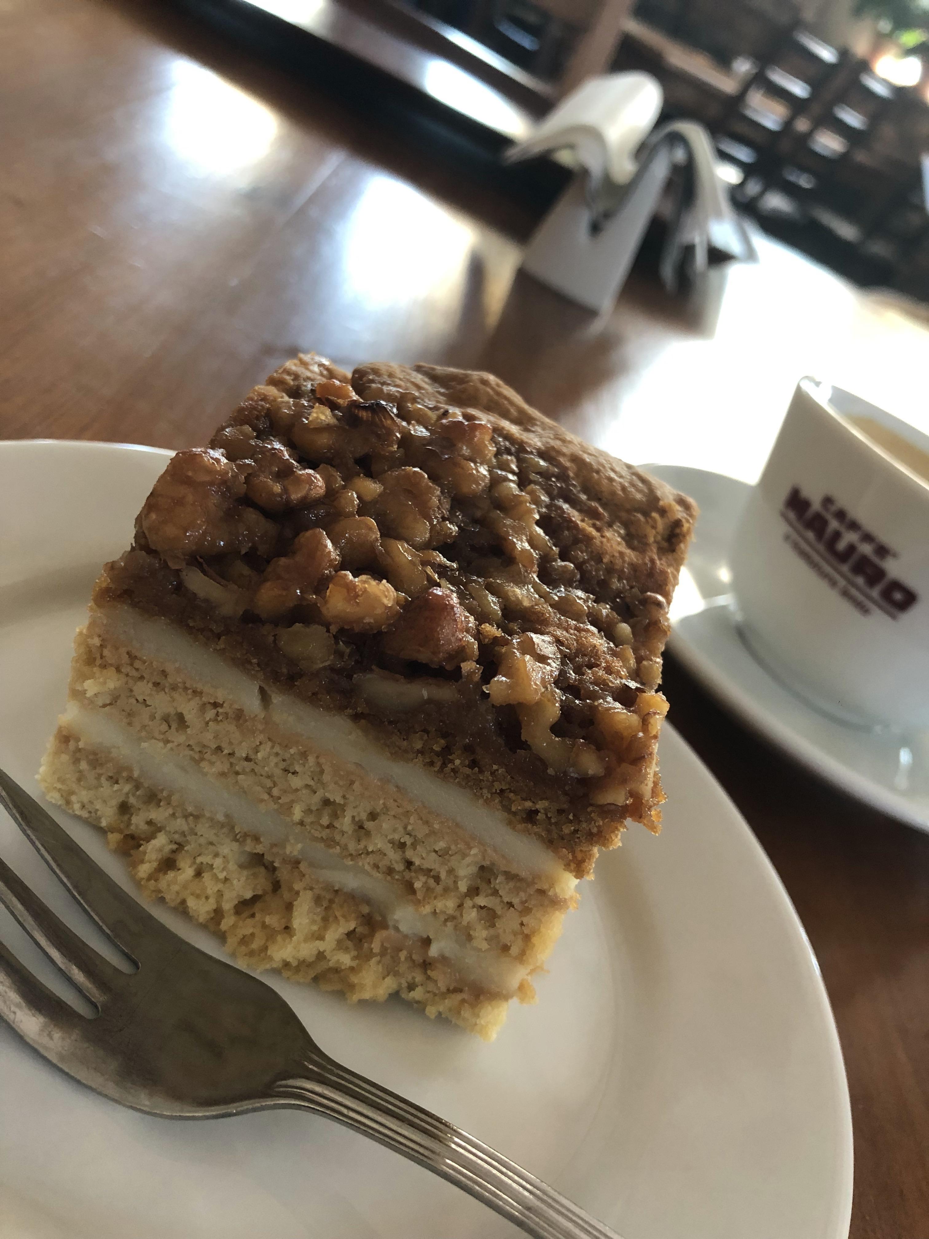 Kawiarnia Kapias