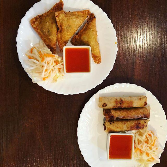 restauracja wietnamska chorzóww