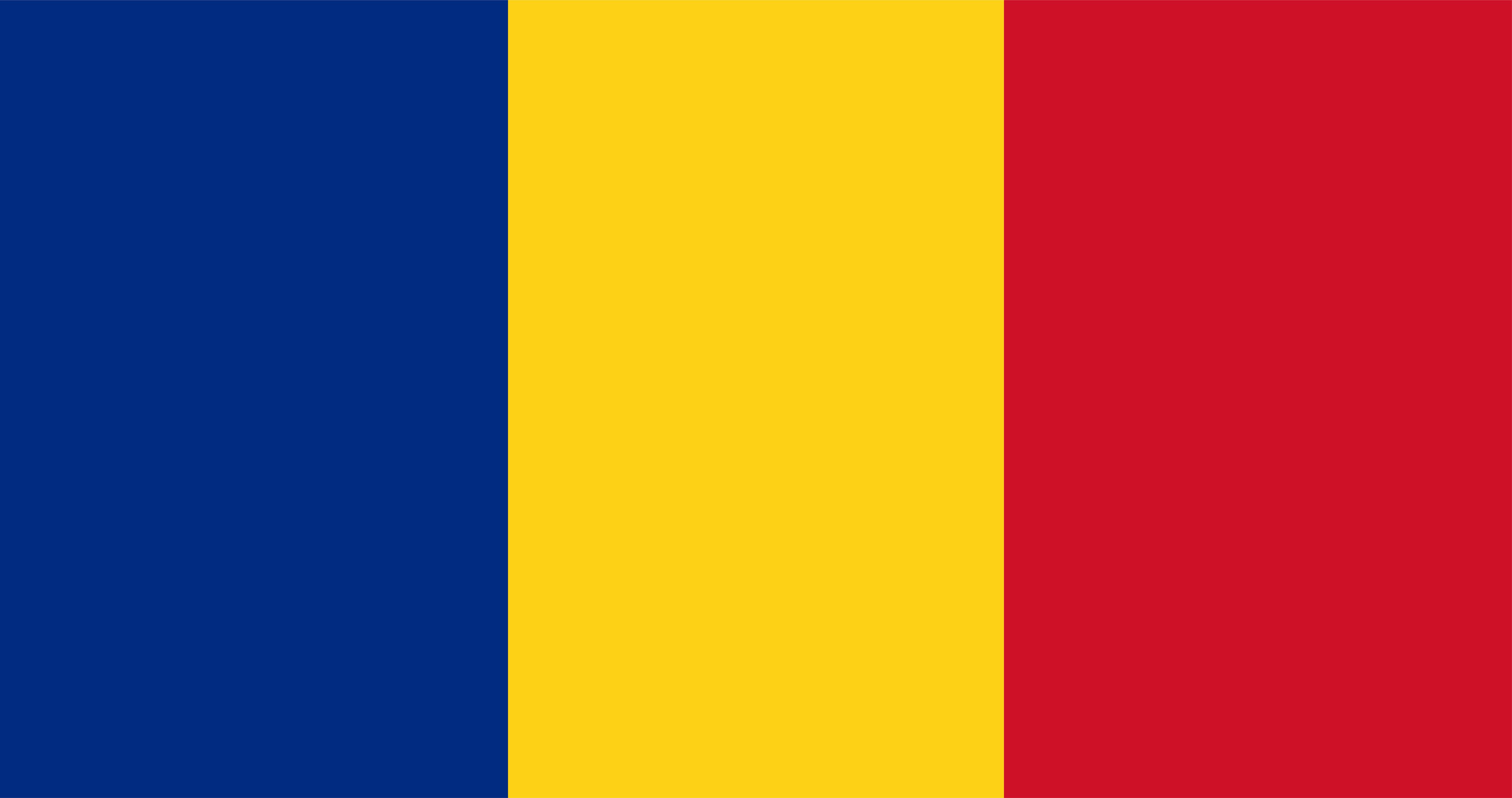kuchnia rumunska