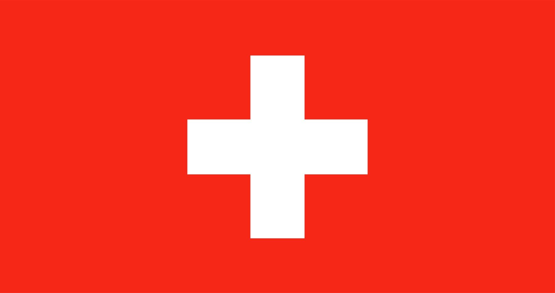 Kuchnia szwajcarska