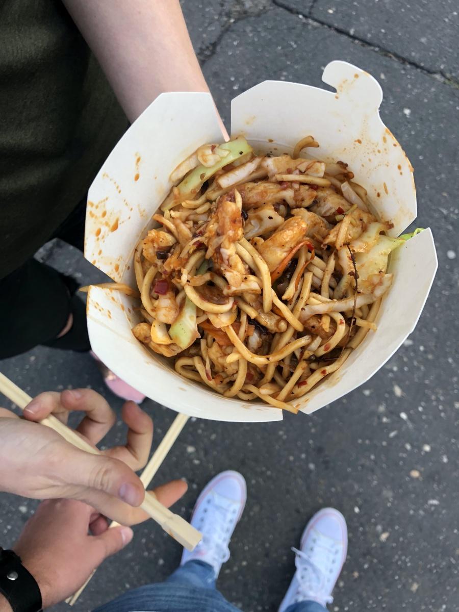 Chińczyk Bielsko