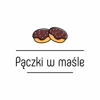 Pączki w Maśle Czechowice