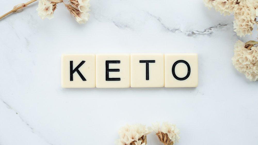dieta ketogenna białka i glukozy