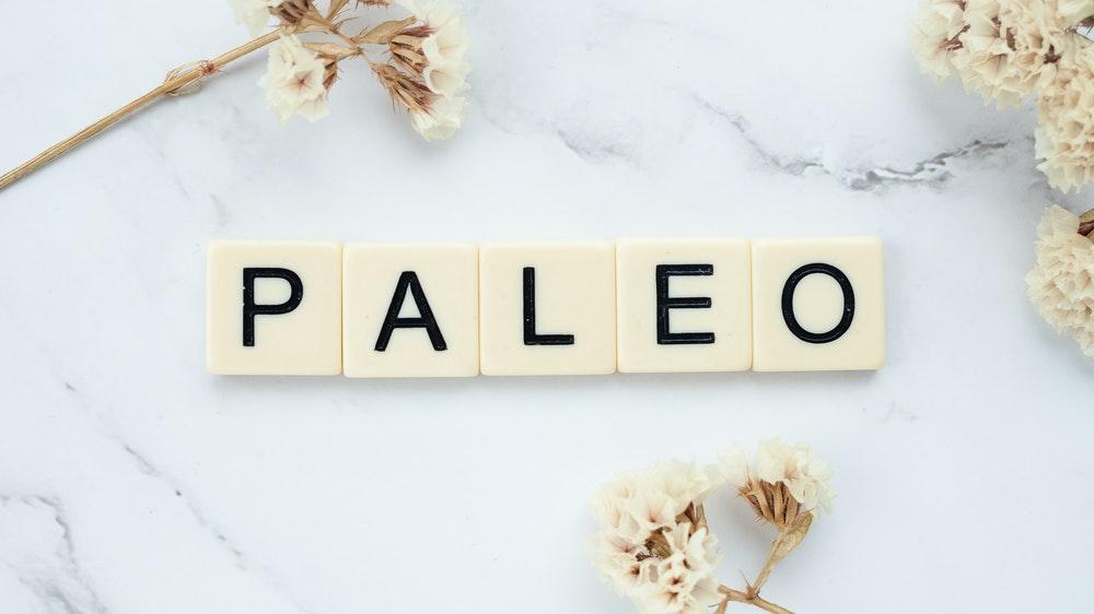 zdrowie dieta paleolityczna przepisy
