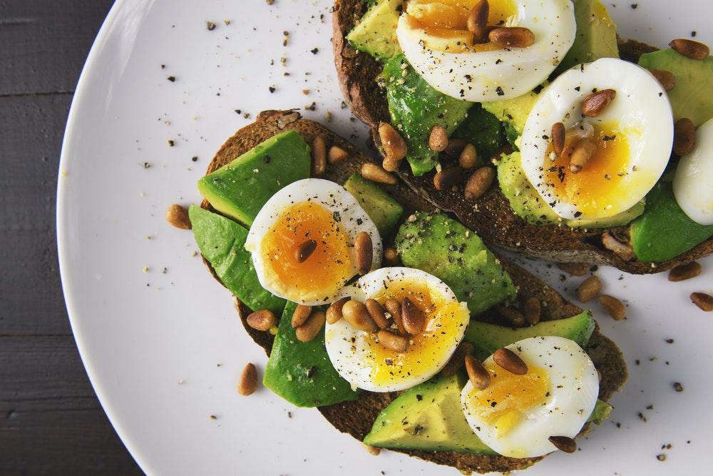 dukana dieta dukana składa się z czterech faz warzywa