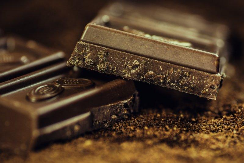 dieta gorzka czekolada czekoladą tłuszczu kcal