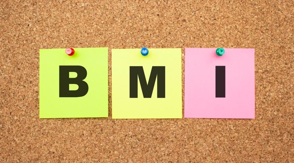 kalkulator bmi wskaźnik bmi tkanki tłuszczowej wskaźnika bmi