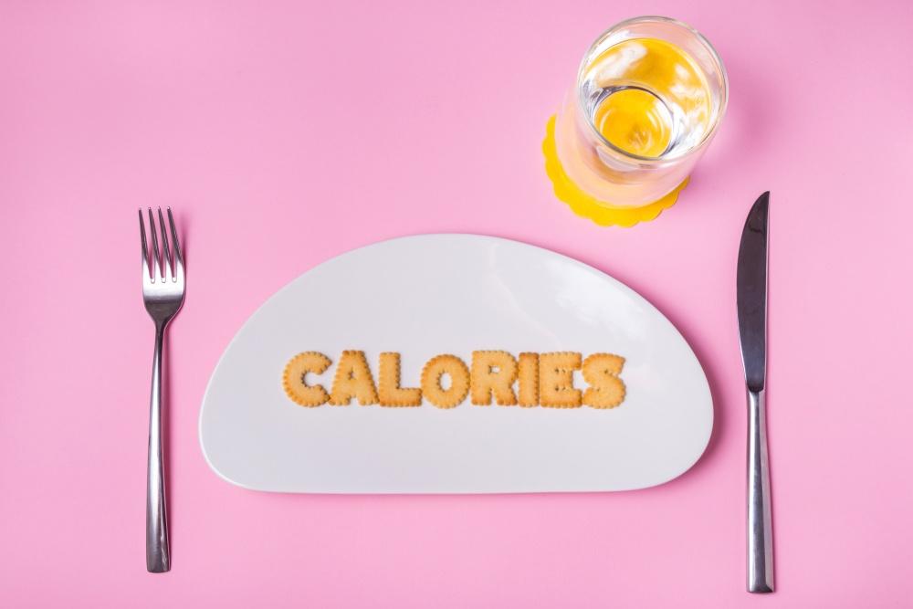 Kalkulator zapotrzebowania kalorycznego kalkulator kalorii  basal metabolic rate zapotrzebowanie na kalorie