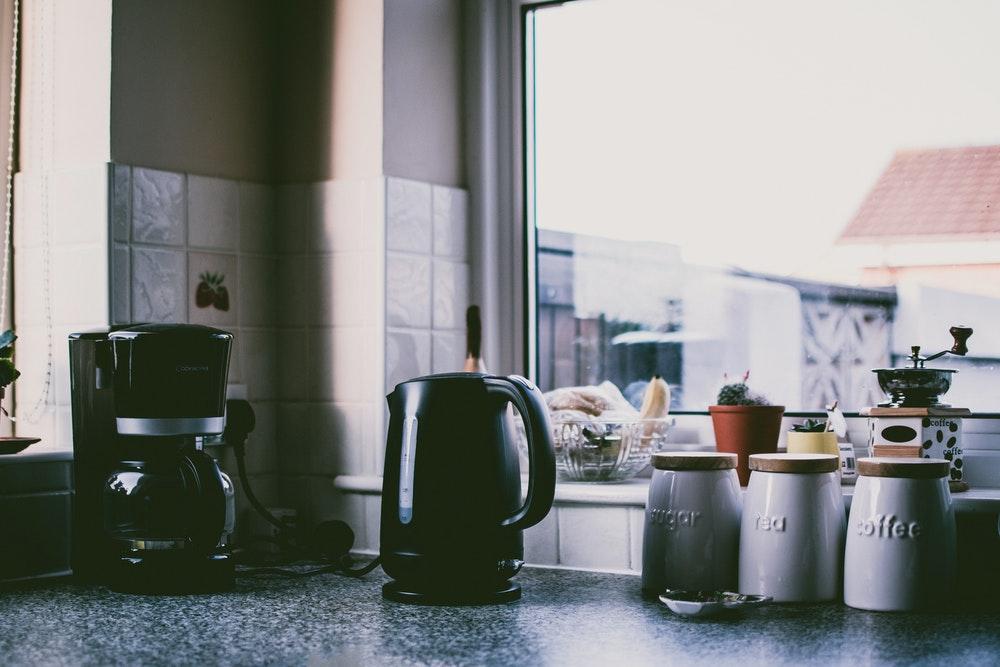 ekspres ciśnieniowy ekspresy do kawy