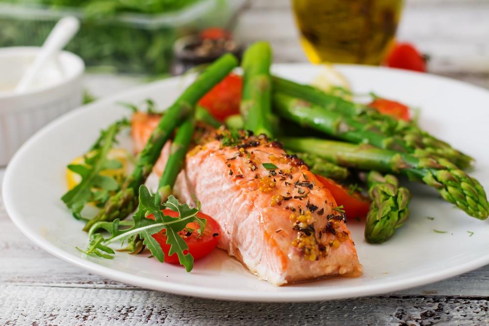 Dieta OXY na czym polega dieta oxy