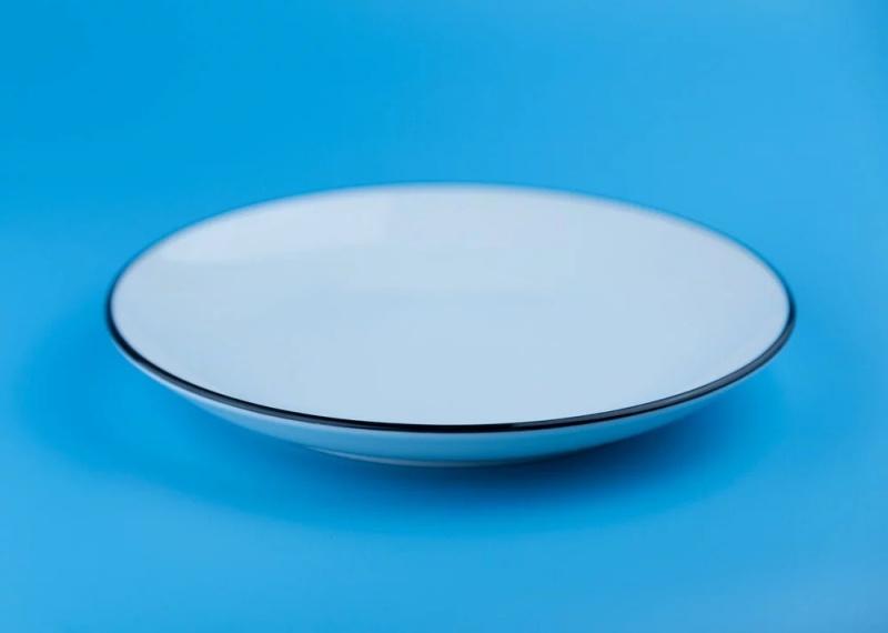 kcal efekty stosowania warto postu przerywanego if dieta