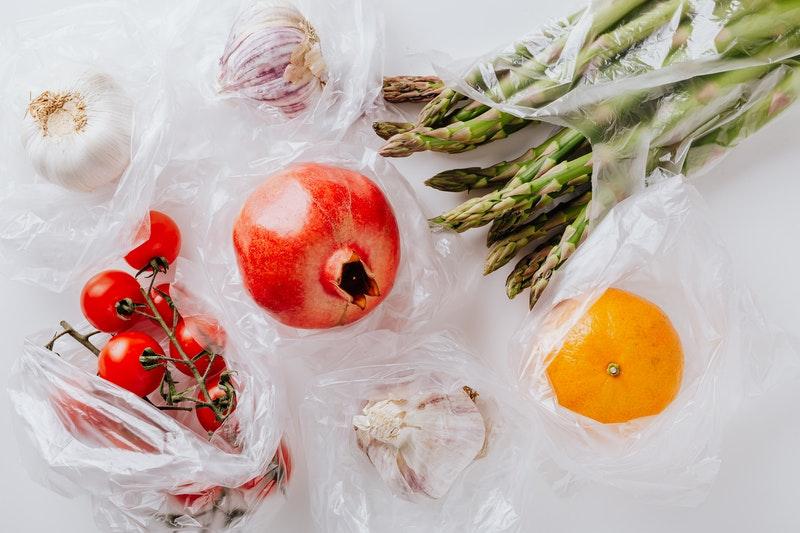 Dieta antyhistaminowa jadłospis