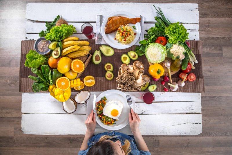 białka dietą organizmowi węglowodany chorób tłuszczowej