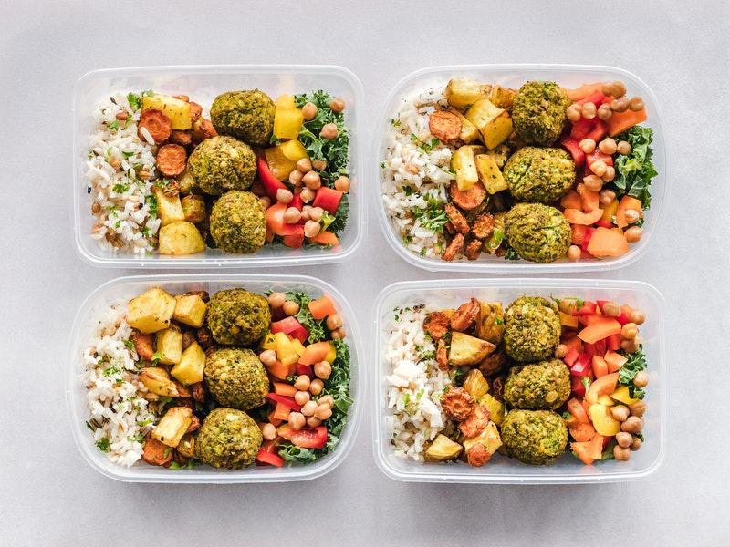 diet dieta kwaśniewskiego