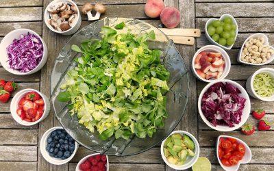 Na czym polega dieta niskowęglowodanowa?
